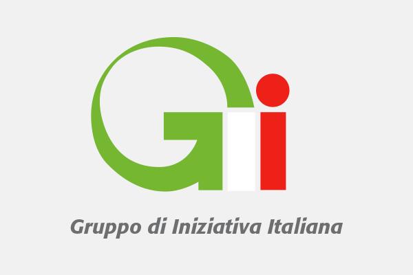 Gruppo di iniziativa italiana