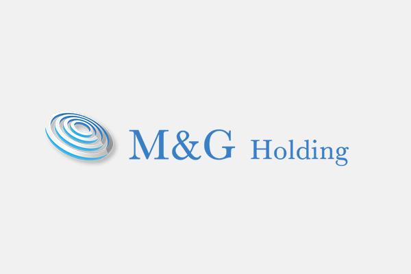 M&G Holding